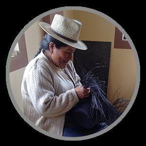 Fair Trade Handmade-Process