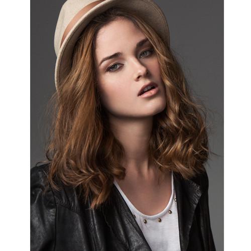 prymal, panamahat, hats, felt, beige