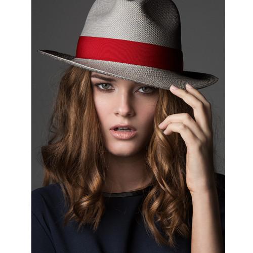 prymal, panamahat, hats, toquilla, grey