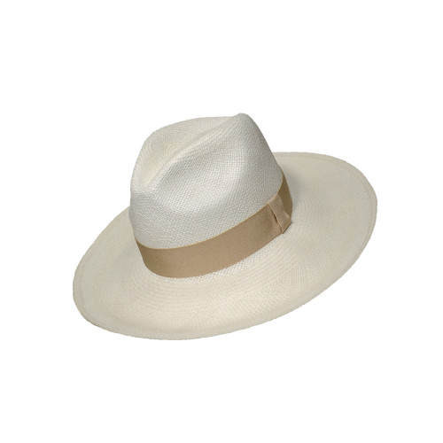 Prymal, hats, panama hat, white