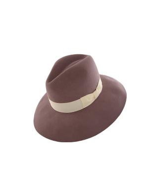 prymal, hat, panamahat, felt, fw