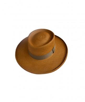 gviteri, hat, panamahat, summer, toquilla