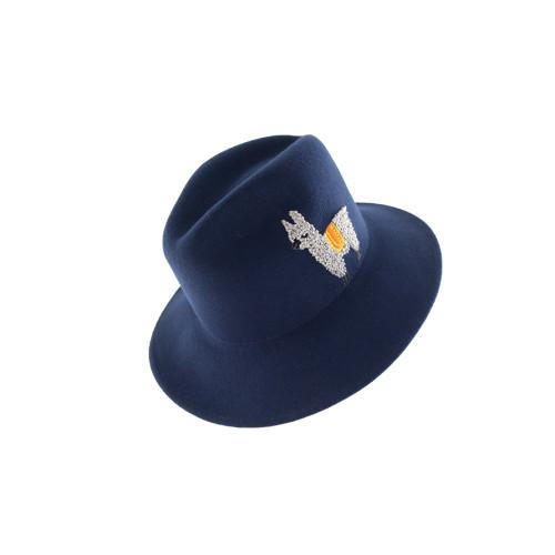 Llama Hat GVITERI