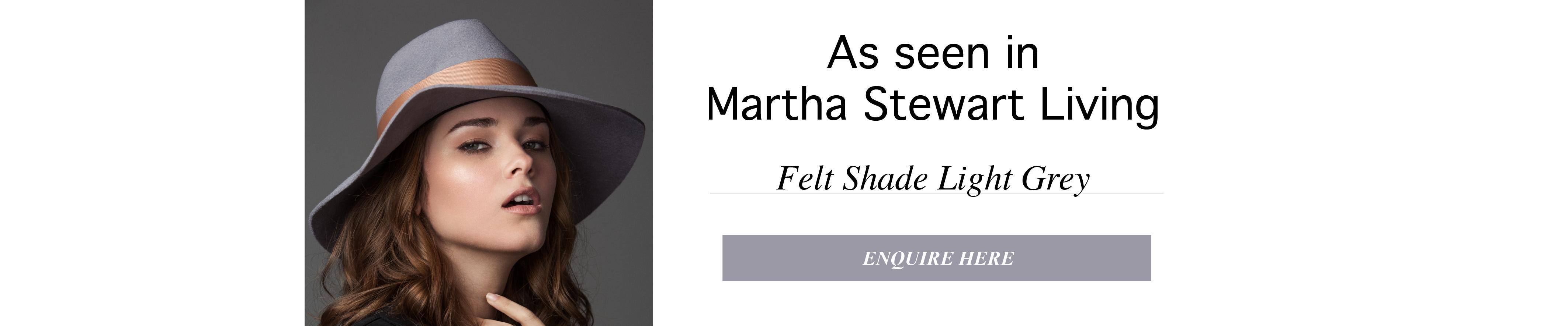 Felt-Martha-Stewart-08